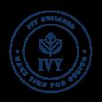 IVY-Navy