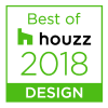 houzz_logo-BestDesign