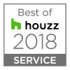 houzz_logo-BestService