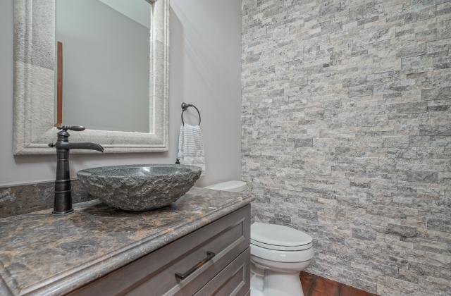 jennifer-busler-interiors-bathroom-18