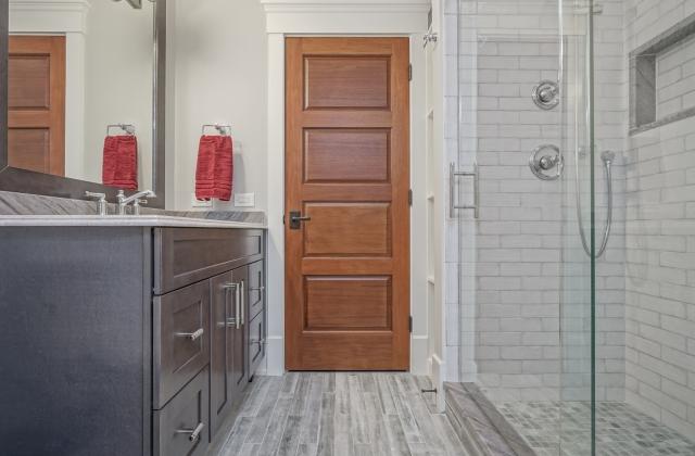 jennifer-busler-interiors-bathroom-24
