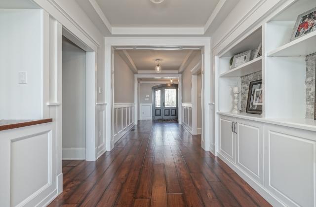 jennifer-busler-interiors-hallway-06