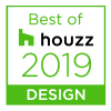 jennifer-busler-interiors-houzz_logo-Best-Design-100x100