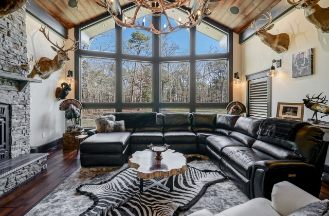 jennifer-busler-interiors-living-room-02