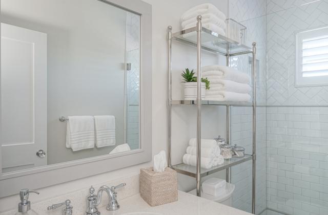 jenniferbuslerinteriors-Bathroom-a