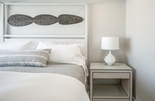 jenniferbuslerinteriors-bedroom-c