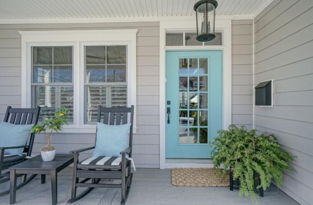 jenniferbuslerinteriors-exteriors-porch-a