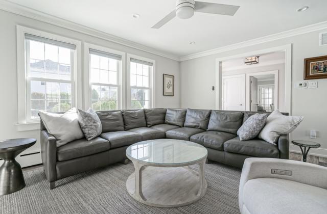 jenniferbuslerinteriors-livingroom-a