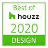 best-of-houzz-2020_100x100